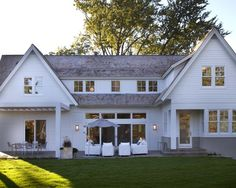 Farmhouse Design, Pictures, Remodel, Decor and Ideas - page 20