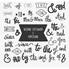 free vector Wedding Catchword Ampersand lettering background http://www.cgvector.com/free-vector-wedding-catchword-ampersand-lettering-background/ #Ampersand, #Art, #Badge, #Banner, #Black, #Border, #Bursting, #Calligraphic, #Calligraphy, #Catchword, #Catchwords, #Collection, #Design, #Doodle, #Draw, #Drawn, #Element, #Floral, #Font, #Frame, #Graphic, #Hand, #HandDrawn, #Hipster, #Icon, #Illustration, #Ink, #Invitation, #Label, #Lettering, #LetteringBackground, #Line, #Love