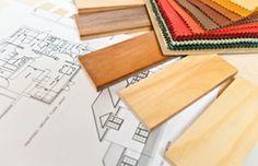 Interior Design Course - Diploma (Home-Study)