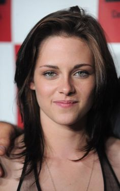 "Kristen Stewart at the premiere of her movie ""Welcome to the Rileys""........"