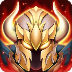 Knights & Dragons - Action RPG hacks online hack iphone online Anleitung Hacks