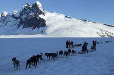 世界上15個最適合獨自旅行的地方 2