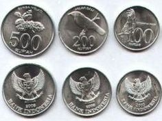 coins Valuable Coins, Coin Worth, Vintage Interior Design, Old Coins, Legends, History, Bedroom, Beauty, Coining