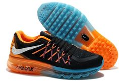 buy popular f60eb f7da5 Australia au Cheap Nike Air Max Shoes Online From China, Nike Air Max 2014  is the newest style,Cheap Nike Mens Air Max 2014 Shoes is the newest  running ...