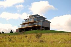 Abbaqua - Abbaqua is an unique, self catering holiday home, offering you luxury accommodation with a beautiful view of the countryside and its majestic mountains. Find everything you could possibly expect, breathtaking ... #weekendgetaways #george #southafrica