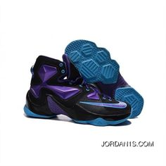 website for discount a few days away cheap price 8 Best lebron James 13 images   Lebron james 13, Nike lebron ...