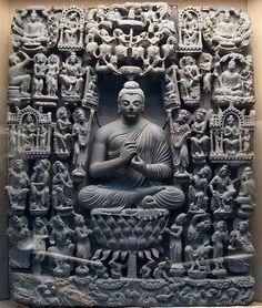 .Buddha