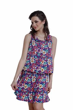wholesale clothing for women