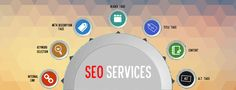 We at ABO Consultancy provides the best search Engine Optimization services in India at very affordable cost. If you want to know more about us please call - (+91) – 8377815951.  http://www.aboconsultancy.com/seo-services.html