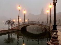 Spain, Sevilla, Sevilla Spain, Spanish
