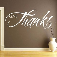 Trendy Wall Designs has a great selection of Religious & Spiritual Wall Decals! Buy Religious Wall Decals or Spiritual Wall Quotes for affordable prices! Trendy has inspirational Religious & Spiritual Wall Decals, perfect for your walls! Office Wall Decals, Wall Decal Sticker, Wall Stickers, Vinyl Wall Quotes, Vinyl Wall Decals, Christian Wall Decals, Home Quotes And Sayings, Letter Wall, Cool Walls