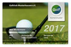 Mitgliedschaftsmodelle - Golf Web Marketing