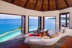 Laucala Island (9)
