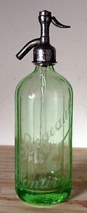 plus de 1000 id es propos de bouteille de seltz sur pinterest bouteille sodas et bouteilles. Black Bedroom Furniture Sets. Home Design Ideas