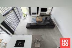 Natuurgevelsteen villa alkmaar hoog □ exclusieve woon en
