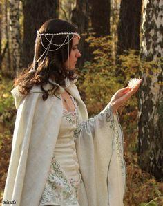 Последняя осень Лотлориена - Дневник Selenik