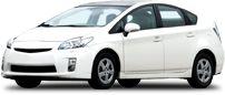Car Rental Deals, Cadillac, Camper, Transportation, Travel Tips, Australia, Price Comparison, Traveling, Holidays