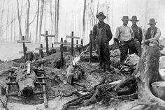 Graves of the victims of the Porcupine fire, 1911 Quebec, Ontario, Photos, Canada, History, City, Painting, Bears, Gold