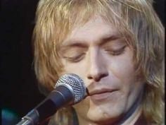 1978- The Cars - Just What I Needed - YouTube