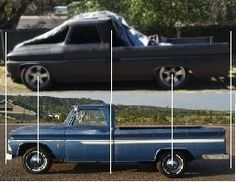 John Simmons uploaded this image to 'Chevrolet Truck Stuff'.  See the album on Photobucket.