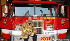 #NSFW. Not Safe. Firemen of the World. Quebec Fire Dept.  #nealcastelino #letscreateart #nealecastelinophotography #incendie #fire #fireman #firetruck #firestation #indianphotographers #Quebec #nikon_photography #nikon #instagram #instafollow #red