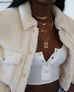 February 14 2020 at fashion-inspo Look Fashion, Daily Fashion, Girl Fashion, Fashion Outfits, Womens Fashion, Fashion Clothes, Fashion Ideas, Fashion Tips, Looks Hip Hop