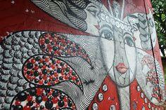 mural23-43