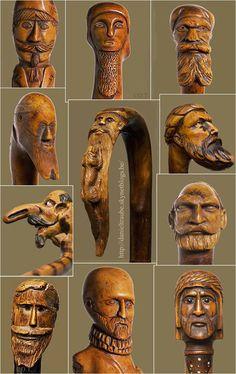 Bearded - Barbus