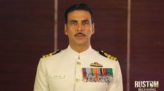 Free 'Rustom' screening for Lucknow residents - http://thehawk.in/news/free-rustom-screening-for-lucknow-residents/