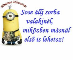 Minions, Hug, Quotations, Spirituality, Thoughts, Quotes, Inspiration, Google, Qoutes