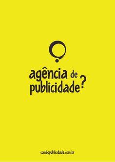 http://www.combopublicidade.com.br/