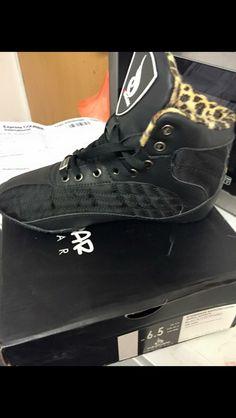 076c7a5673b Ryderwear boots