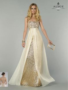 Image result for high waisted prom dresses