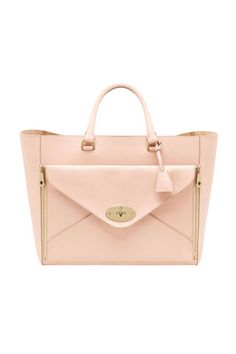 Mulberry spring 2013 bags
