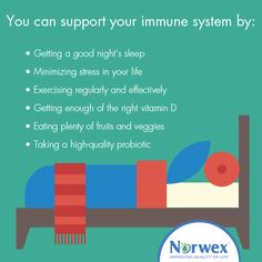 A strong #immune system is the first line of defense against disease causing agents, such as pathogenic bacteria, that can make us sick. There are numerous ways you can naturally boost your immune system, so you can ditch the rubber gloves and disinfectant spray! Skip the chemicals altogether by cleaning with #Norwex Microfiber and water!