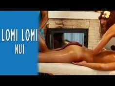 Lomi-Lomi Nui - YouTube
