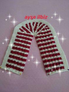 Slipper Socks, Slippers, Crochet Shoes, Tunisian Crochet, Mavis, F1, Knitting, Instagram, Pink