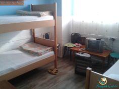 Otel Çağlayan Yenişehir Bursa