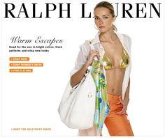 valentina zelyaeva polo t shirts - Google Search Valentina Zelyaeva, Polo T Shirts, New Look, Bikinis, Swimwear, Shop Now, Shopping, Google Search, Color