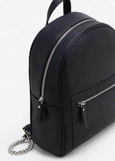 27de32205 Las 12 mejores imágenes de Bolsones | Backpack purse, Wallet y Beige ...
