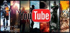 Los YouTubers tendrán que avisar del patrocinio para EA -  Y es que tras los escándalos acontecidos no hace mucho es normal que la compañía tome medidas. Electronic Arts obligará a todos los Youtubers en nómina a advertir de si es contenido patrocinado. Es bastante simple. No hace mucho que se ha descubierto que PewDiePie y algunos otros referentes del mundillo cobraban por hacer publicidad []  La entrada Los YouTubers tendrán que avisar del patrocinio para EA aparece primero en…