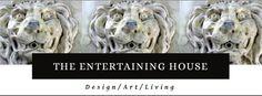 The Entertaining House
