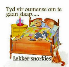 Slaap Merry Christmas Message, Christmas Messages, Cute Quotes, Best Quotes, Afrikaanse Quotes, Goeie Nag, Good Night Sweet Dreams, Good Night Quotes, Sleep Tight