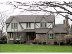 Terrific house in Elma< NY I'll be holding open 10.18.14 MLS #B460744 - 361 Rice Rd, Elma, NY 14059