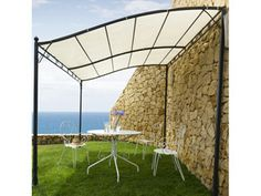 Pérgola This Is The Nicest And Cheapest One Iu0027ve Seen Online! (Spain