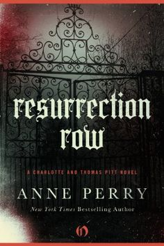 Resurrection Row: 4 (The Charlotte and Thomas Pitt Series) by Anne Perry, http://www.amazon.com/dp/B0052ZEILK/ref=cm_sw_r_pi_dp_w2vgsb03C3ECT