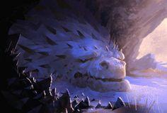 Romain Flamand - Fat Dragon