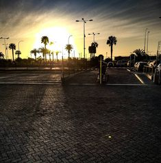 Sunset Celestial, Sunset, Photography, Outdoor, Instagram, Sunsets, Outdoors, Photograph, Photography Business