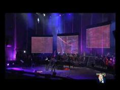 raphael - concierto las ventas madrid - 2009 - parte_16 - raphael y davi...