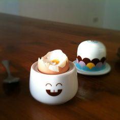 camila prada - I need this to cheer up every breakfast!
